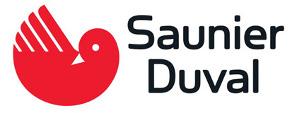 saunier_logo
